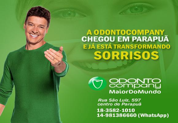 OdontoCompany_Poup