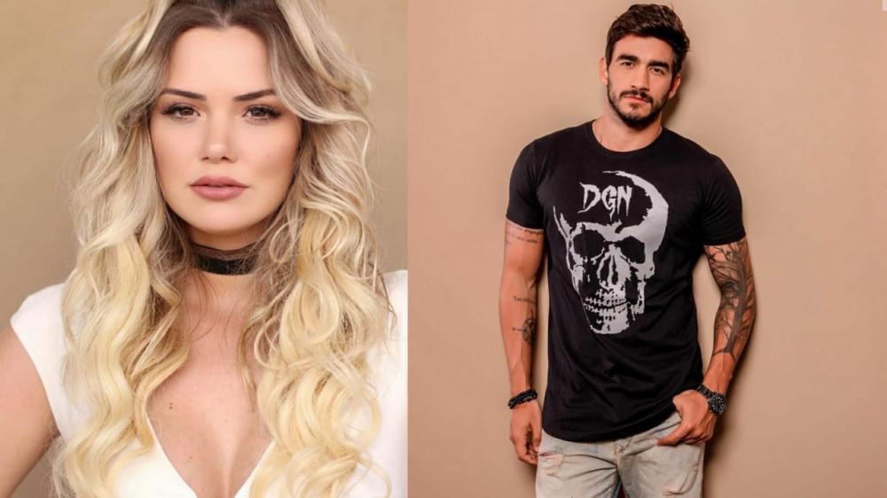 Moradores de Rancharia e Prudente estão no Big Brother Brasil