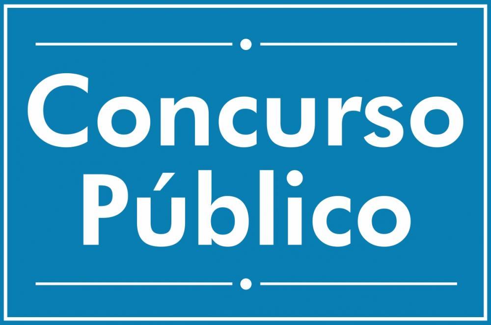 Prefeitura de Osvaldo Cruz publica edital de Concurso Público para vários cargos