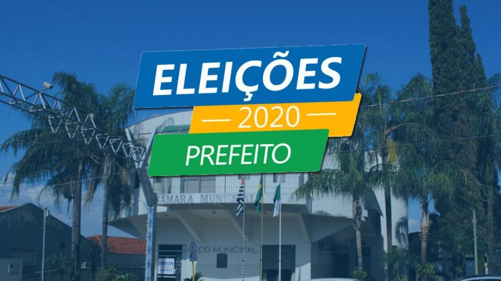 Eleições municipais já movimenta bastidores em Parapuã; Nomes já são cotados