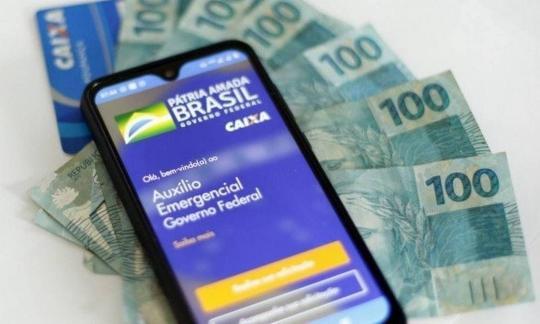 Auxílio emergencial: pagamento da 3ª parcela começa no dia 17 para beneficiários do Bolsa Família