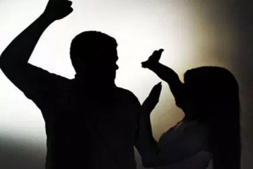 Embriagado homem agride esposa com socos e acaba preso pela Polícia em Prudente
