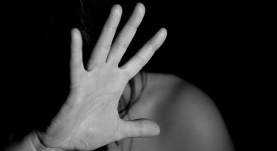 Polícia Civil apura possível estupro de menina de 11 anos em Osvaldo Cruz