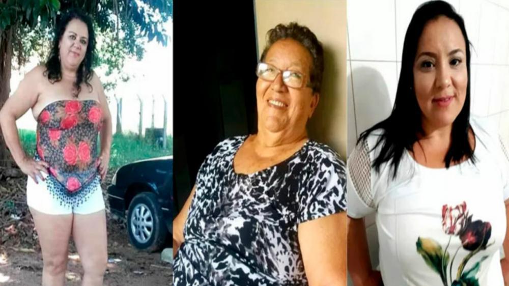 Após perder a avó e duas tias por Covid-19, vendedora diz que tem mais 10 infectados na família