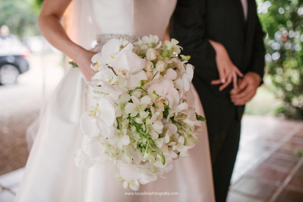 Justiça autoriza celebração de casamento em chácara de Marília com prevenção