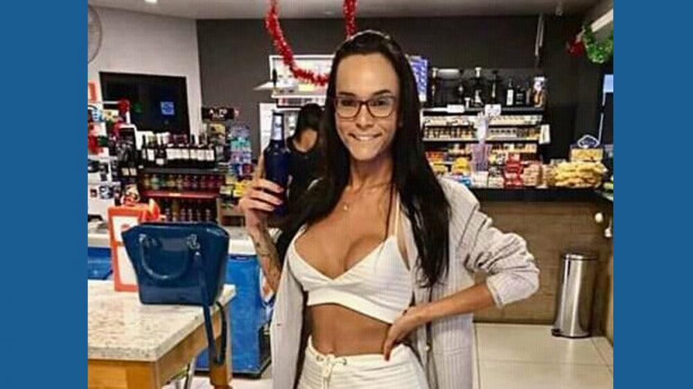 Acusado de matar travesti de Tupã é preso pela DIG quando tentava suicídio