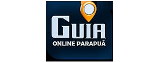 Guia Online Parapuã
